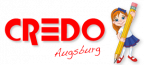 CREDO Bildungszentrum