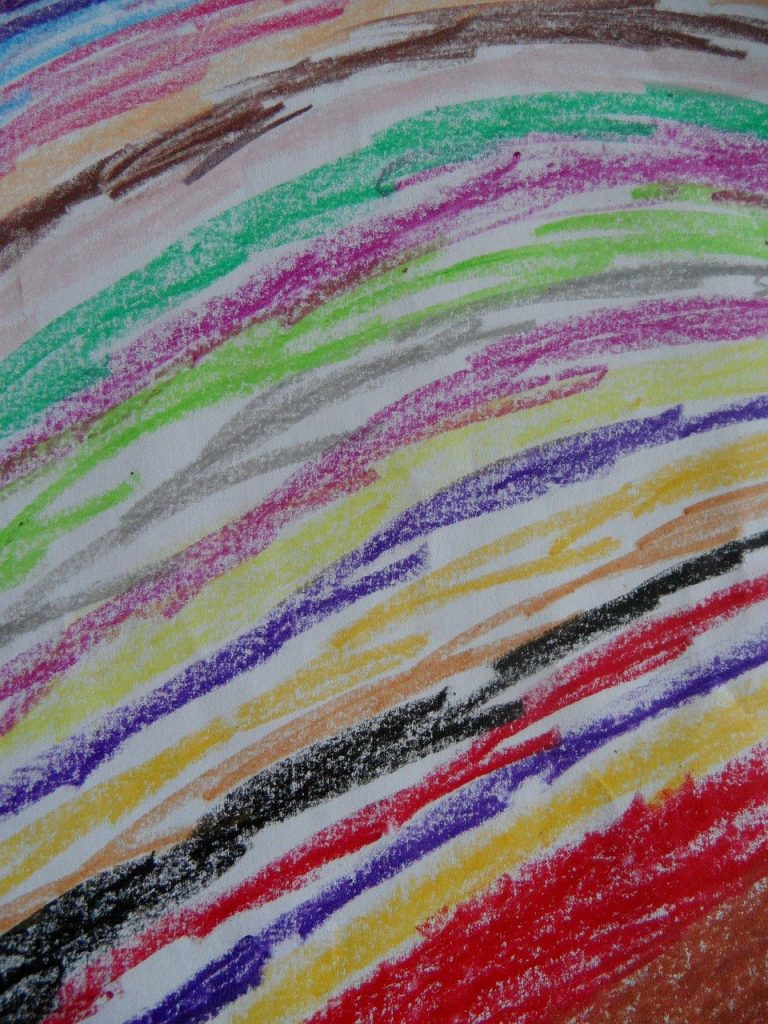 multicoloured, colorful, background-75454.jpg