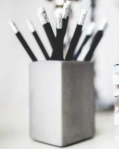 pencils, notebooks, stack-762555.jpg